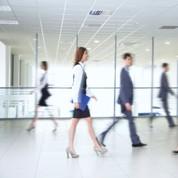 Emploi des cadres : pas de reprise d'ici fin 2013