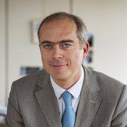 Ramon Fernandez, «le survivant»