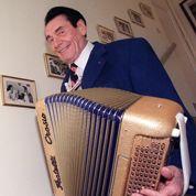 André Verchuren, légende du bal musette