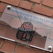 Pas-de-Calais : enquête à la fédération PS