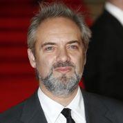 James Bond :Mendes reprend du service