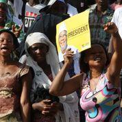 Le Mali entre en campagne électorale