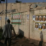 Mali : l'ONU craint des incidents