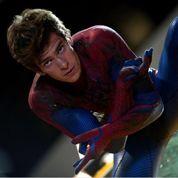 Et si Spider-Man préférait les hommes?