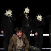 Avignon : le joyeux triomphe de Faust