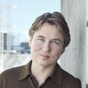Esa-Pekka Salonen: «partition utopique!»
