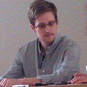 Affaire Snowden: choc en Amérique du Sud
