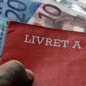 La Banque de France veut un livret A à 1,25%