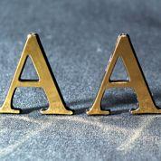 Perte du AAA :les économistes dubitatifs