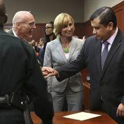 Trayvon Martin : l'accusé acquitté