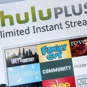 Le site hulu.com n'est plus à vendre