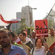 Égypte: le fossé grandit entre laïcs et religieux