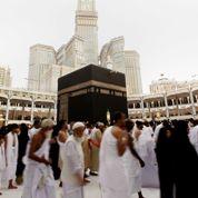 Coronavirus : les visas pour La Mecque limités