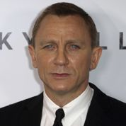 James Bond : un retour pour octobre 2015