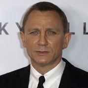 James Bond : un retour pour octobre 2015