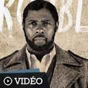 Elba en Mandela: un trailer poignant