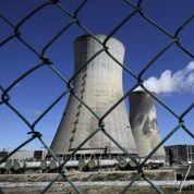 Centrales nucléaires : des sites ultrasécurisés
