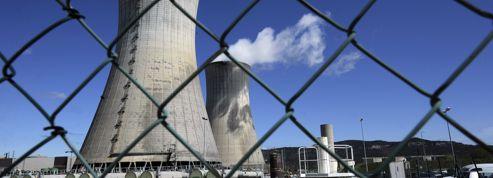 Les centrales nucléaires, des sites ultrasécurisés