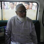 Bangladesh: un leader islamiste condamné