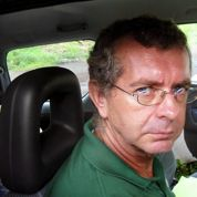 La mort de Philippe Verdon confirmée