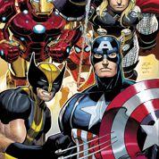 Hugh Jackman espère rejoindre les Avengers