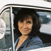 Avignon : Sophie Calle, gentille fille publique