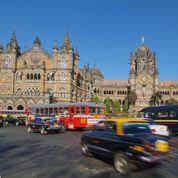 Chhatrapati Shivaji, le mangeur d'hommes