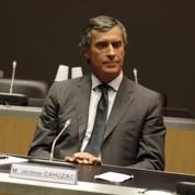 Trois ministres devant la commission Cahuzac