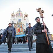 Russie : les 400 ans de la dynastie Romanov