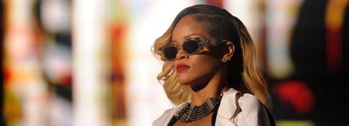 Trayvon Martin : Rihanna, Baldwin, Ellen Page révoltés