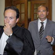 Le fils de Laurent Fabius visé par une enquête