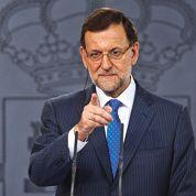 Espagne : l'ex-trésorier du PP accable Rajoy
