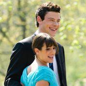 Cory Monteith: quel futur pour Glee ?