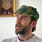 Un néo-nazi norvégien arrêté en France