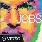 Jobs: un nouveau trailer sur Instagram