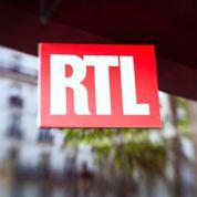 Audiences radios : NRJ repasse devant RTL