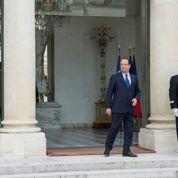 La Cour des comptes salue la gestion de l'Élysée