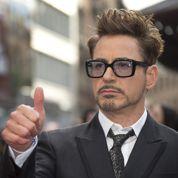 Hollywood : les 10 acteurs les mieux payés