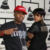 Harvard octroie une bourse du hip-hop