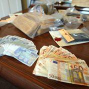 Les saisies d'avoirs criminels explosent