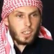 Un djihadiste appelle Hollande à se convertir