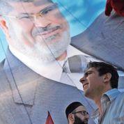 Égypte : le soutien de la Turquie à Morsi irrite
