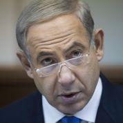 Israël furieux contre une décision de l'UE