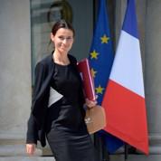 Aurélie Filippetti, crise et chuchotements