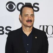 Tom Hanks rempile pour Inferno en 2015