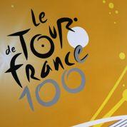 France TV : très bon millésime avec le Tour