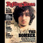 La une de Rolling Stone fait polémique