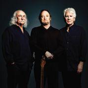 Crosby, Stills and Nash, une vie en harmonies