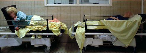 Urgences: un coût de 1,5milliard par an