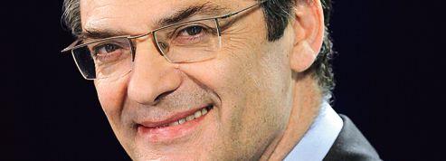 Devedjian: «un machin pour bétonner l'Île-de-France»